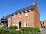 Thumbnail for sale in Crutchley Wood, Bracknell, Berkshire