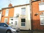Thumbnail to rent in Hampton Street, Northampton
