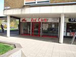 Thumbnail to rent in Fontwell Road, Crawley
