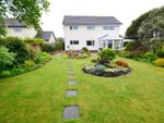 Thumbnail for sale in Upper Lamphey Road, Pembroke