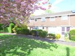 Thumbnail to rent in Scandrett Close, Henbury, Bristol