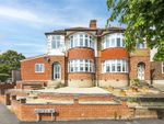Thumbnail for sale in Monkfrith Way, Southgate