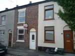 Thumbnail to rent in Vincent Street, Macclesfield