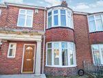 Thumbnail to rent in Friarside Road, Fenham, Newcastle Upon Tyne