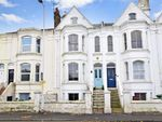 Thumbnail for sale in Marine Parade, Sheerness, Kent