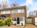Thumbnail for sale in Ridley Road, Bromley
