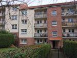 Thumbnail to rent in Corlaich Drive, Rutherglen, Glasgow