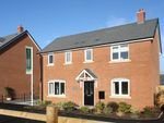 """Thumbnail to rent in """"The Clayton Corner"""" at Quarry Hill Road, Ilkeston"""