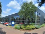 Thumbnail to rent in Blacklands Way, Abingdon Business Park, Abingdon, Oxfordshire