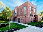 "Thumbnail to rent in ""Mcpherson House"" at Bucknalls Drive, Bricket Wood, St.Albans"