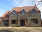Thumbnail to rent in New Road, Whissonsett, Dereham