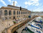 Thumbnail for sale in Royal William Yard, Brewhouse, Plymouth