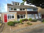 Thumbnail to rent in Snowdon Avenue, Maidstone