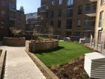 Thumbnail to rent in St. Annes Street, Westferry, London, Greater London