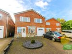 Thumbnail to rent in Milcote Drive, Sutton Coldfield