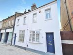 Thumbnail to rent in South Street, Isleworth