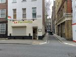 Thumbnail to rent in Boswell Street, London