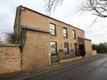 Thumbnail for sale in Chapel Lane, Little Downham, Ely