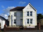Thumbnail to rent in Ammanford Road, Tycroes, Ammanford