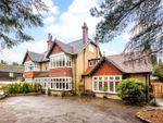 Thumbnail to rent in Cullesden Road, Kenley, Surrey