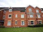 Thumbnail for sale in Hardy Court, Barbourne, Worcester