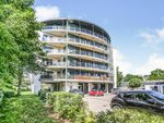 Thumbnail for sale in Eccleston Court, Tovil, Maidstone