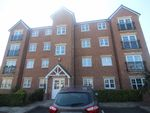 Thumbnail to rent in Clayborne Court, Atherton, Manchester