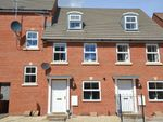 Thumbnail to rent in Peach Pie Street, Wincanton, Somerset