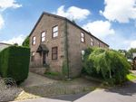 Thumbnail for sale in Stable Mews, Millwood Close, Withnell Fold, Chorley