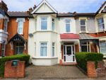Thumbnail for sale in Dover Road, Wanstead