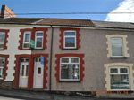 Thumbnail for sale in Church Street, Aberbargoed, Bargoed
