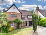 Thumbnail for sale in Swan Lane, Loughton