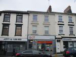 Thumbnail to rent in Bridge Street, Newport