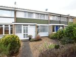 Thumbnail for sale in Washington Avenue, Hemel Hempstead