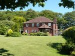 Thumbnail for sale in Higher Marley Road, Exmouth, Devon