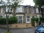 Thumbnail to rent in Warren Road, Leytonstone, London, Greater London.