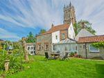 Thumbnail for sale in 6 Church Lane, Glastonbury, Somerset
