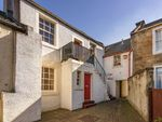 Thumbnail for sale in 2 Great Michael Close, Edinburgh