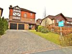 Thumbnail for sale in Truman Drive, St Leonards-On-Sea, East Sussex