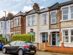 Thumbnail for sale in Himley Road, London