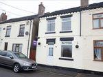 Property history Leycett Road, Newcastle ST5
