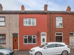 Thumbnail to rent in Shared Street, Ince, Wigan