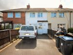 Thumbnail for sale in Holcombe Road, Tyseley, Birmingham