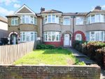 Thumbnail for sale in Whitton Avenue West, Northolt