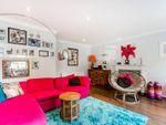 Thumbnail to rent in Sydenham Avenue, Sydenham