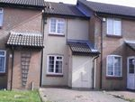 Thumbnail to rent in Purdey Close, Barry