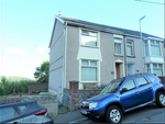 Thumbnail for sale in Penybryn Road, Mountain Ash