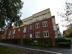 Thumbnail to rent in Heraldry Walk, Kings Heath, Exeter