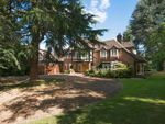 Thumbnail for sale in Burtons Way, Chalfont St. Giles