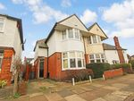 Thumbnail for sale in Westfield Road, Leicester